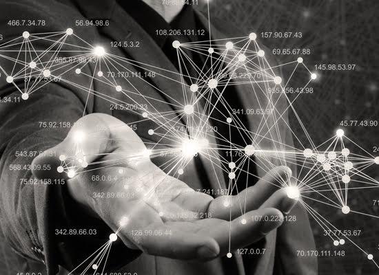 Model-Driven Telemetry for Enhanced Network Monitoring