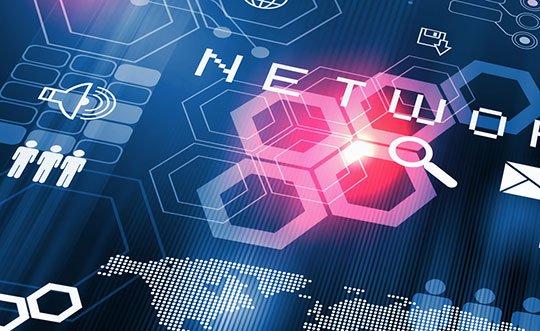 Network-Monitoring-Tools