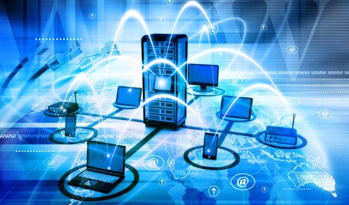 Network-management-system