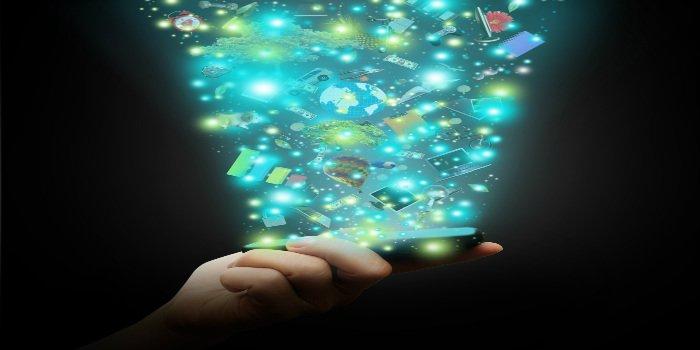 Network-technologies